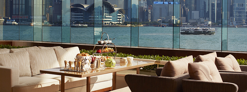 Afternoon-tea-at-Lobby-Lounge1 (800x300)